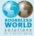 Boundless World Solutions
